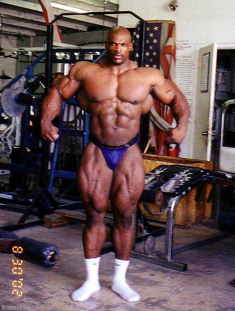 steroid forum cz