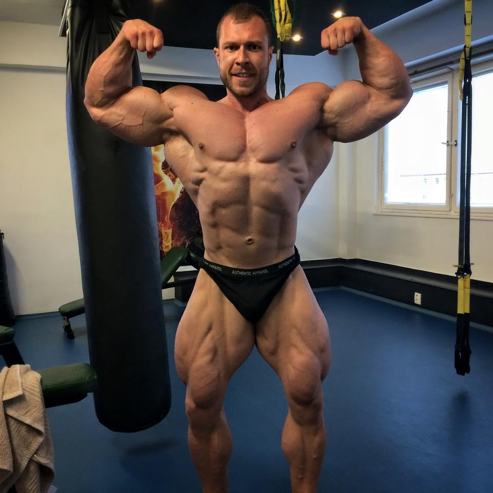 steroidy na objem forum