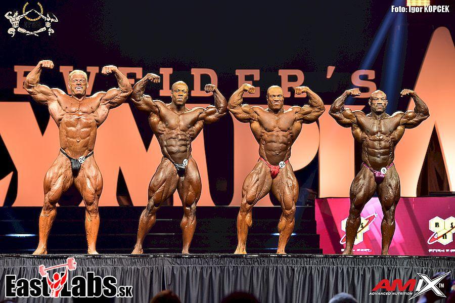 Olympia Weekend 2015!! Img_1442657862_1