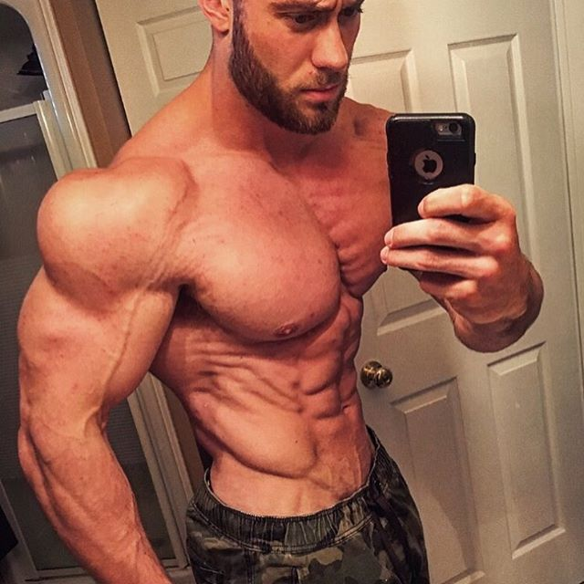 Will one cycle of steroids hurt | CHAPTER-DEPENDENT ML