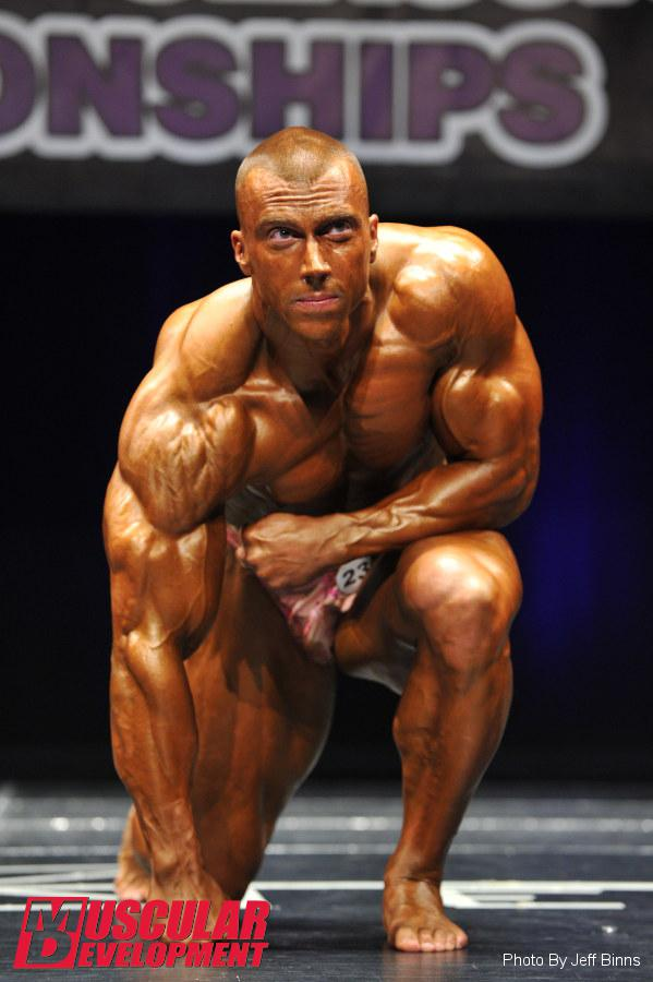 steroid users not in hall of fame