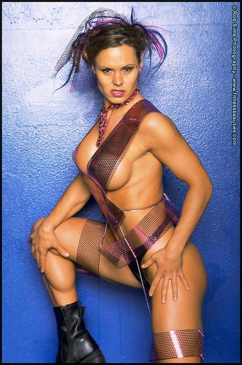 timea-majorova-nude-pics