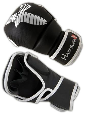2f4bfcc4687e1 Ronnie.cz - Predam MMA rukavice Hayabusa Pro Hybrid 7oz