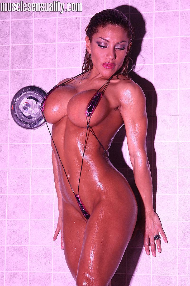 carla-gutierrez-nude